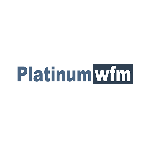 Platinum WFM