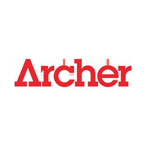 archer-logo