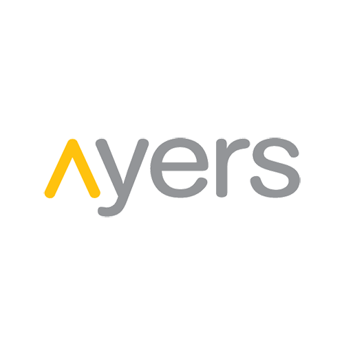 Ayers