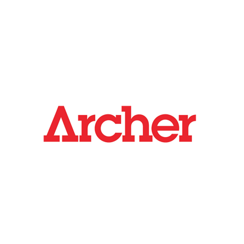 Archer Solutions