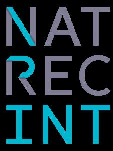 Natrecint