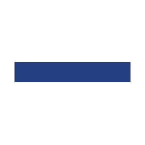astutepayroll