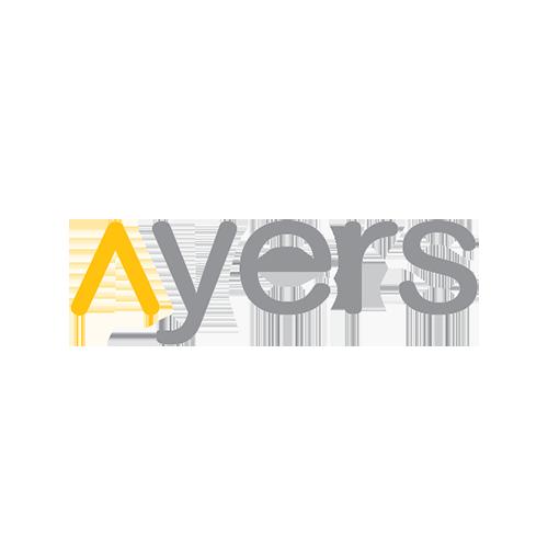 ayers-logo2
