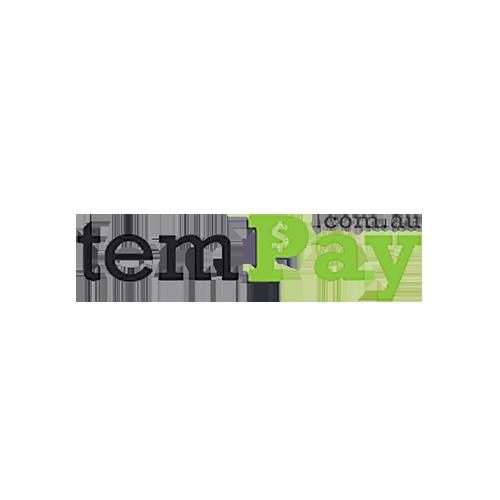 tempay-logo