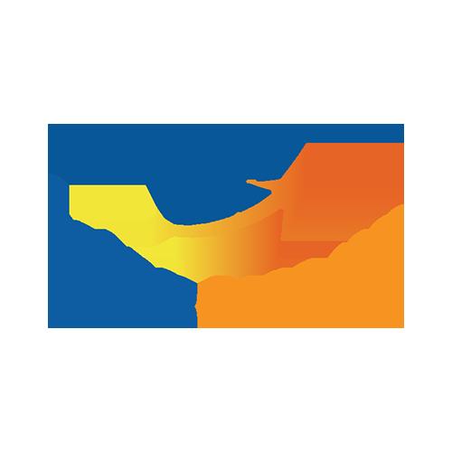 Ratescalc