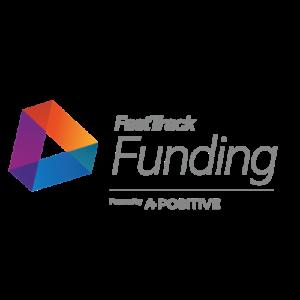 FastTrack Software