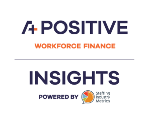 APositive Insights