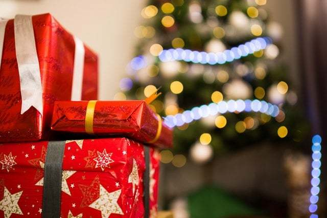 5 questions answered about recruitment agencies and Christmas