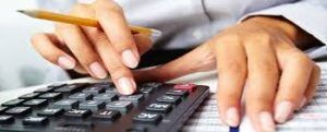 The 5 Biggest Myths About Payroll Funding