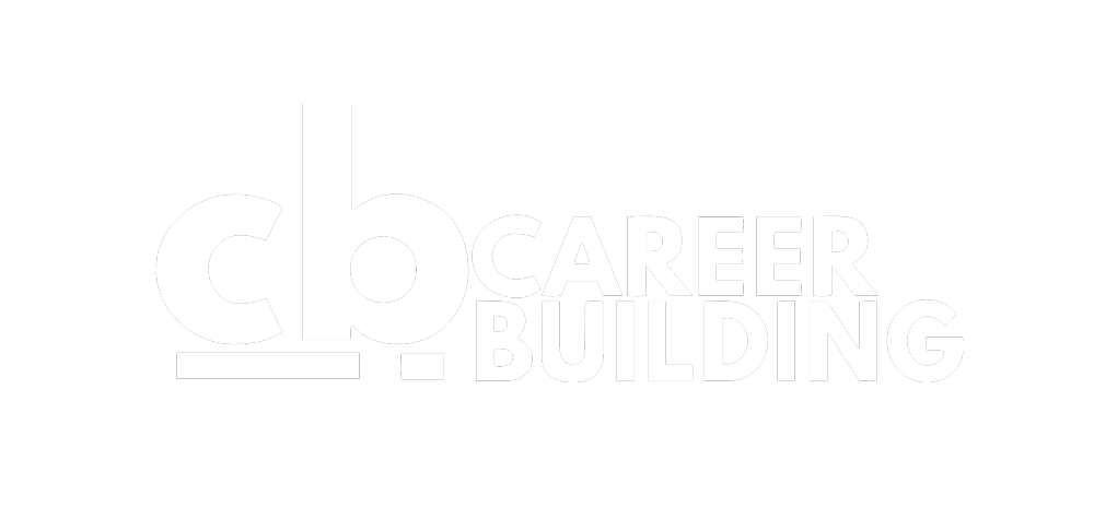 Career Building Logo