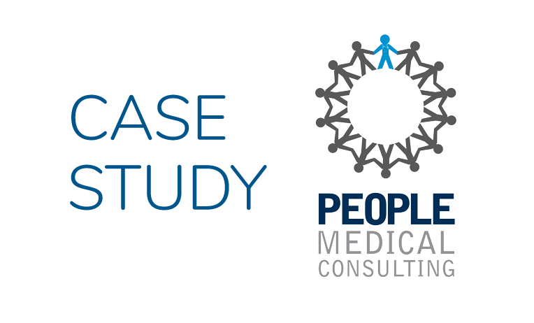 case study people