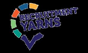 recruitement yarns