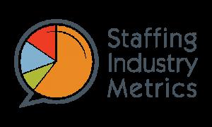 staffing industry metrics