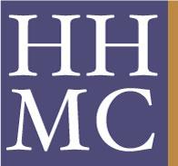 HHMC logo