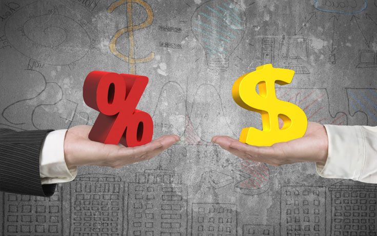 Are operational costs eating away your profit?