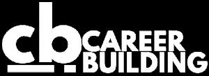 Career Building Logo
